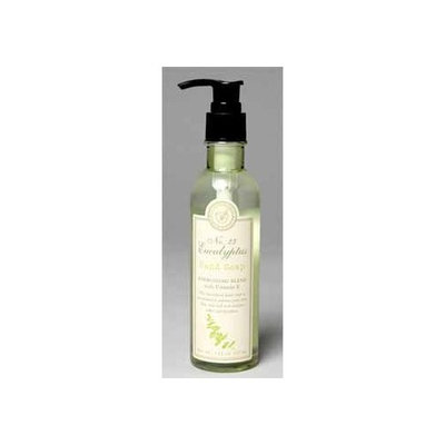 Jean Philippe Apothecary Jean Phlilppe Eucalyptus Hand Soap Vitamin E 7 oz