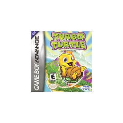 Iridon Interactive AB Turbo Turtle Adventure