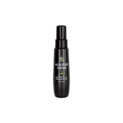 Esuchen Olive Moisturizing Serum 4.44 oz
