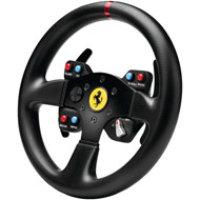 Thrustmaster Ferrari GTE F458 Wheel AddOn PS3