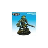 Dark Age Games 7009 Kukulkani Honor Guard 1 Miniature Games
