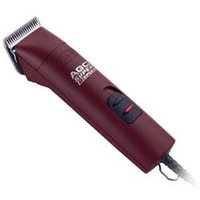 Andis Company Andis AGC2 Super 2 Speed Clipper with #10 Blade