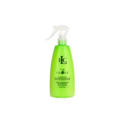 Esuchen Olive Colorful Conditioner 8.4 oz
