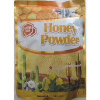 Cactus Gold Honey Powder, 16 Ounce Units (Pack of 5)