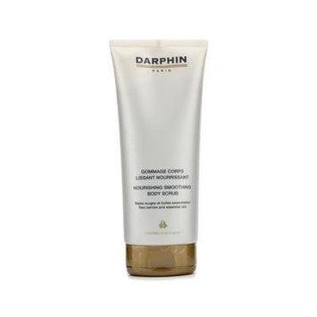 Darphin Nourishing Smoothing Body Scrub, 7.3 Ounce