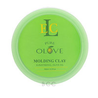 Esuchen Olive Molding Clay 3.3 oz