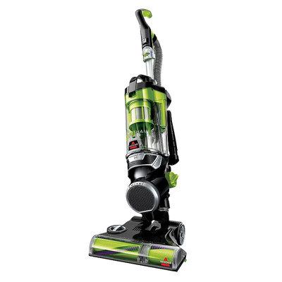 Bissell Pet Hair Eraser Upright Vacuum, Green