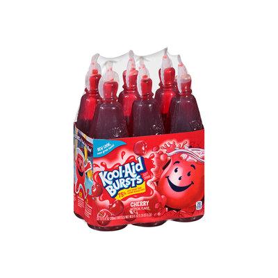 Kool-Aid Bursts Cherry