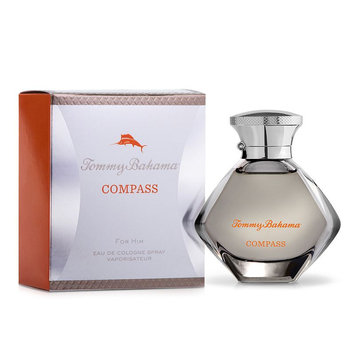 Tommy Bahama Compass Eau de Cologne Spray - Men's