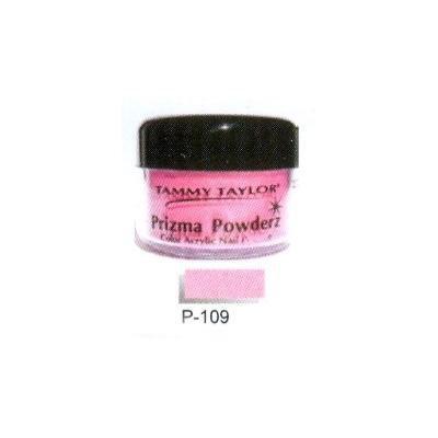 Tammy Taylor Prizma Powder Opalescent Pink 1.5 oz # 109