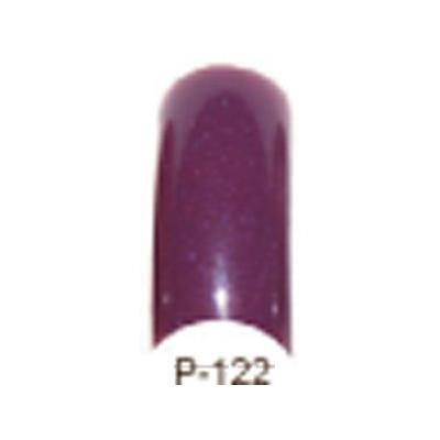 Tammy Taylor Prizma Powder Plum Wine 1.5 oz # 122