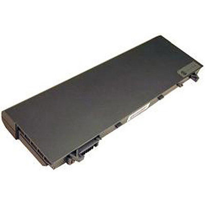 Replacement Laptop Battery for Dell Latitude and Precision