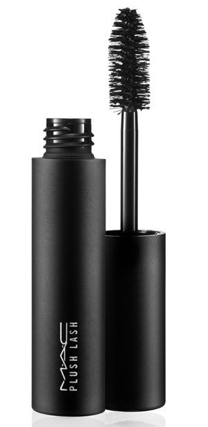 MAC Plush Lash Mascara