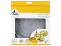EK Success Circle Scissor Pro - EK SUCCESS LTD.