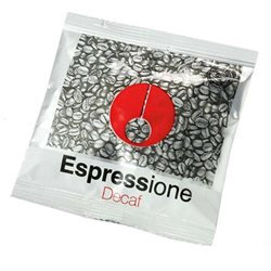 Espressione Decaffeinated 150-pk. Coffee Pods