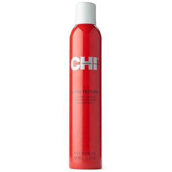 CHI Infra Texture Dual Action Hair Spray, 10 oz