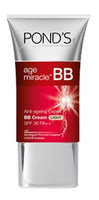 POND's Age Miracle Cell Regen Anti Aging Expert BB+ Cream
