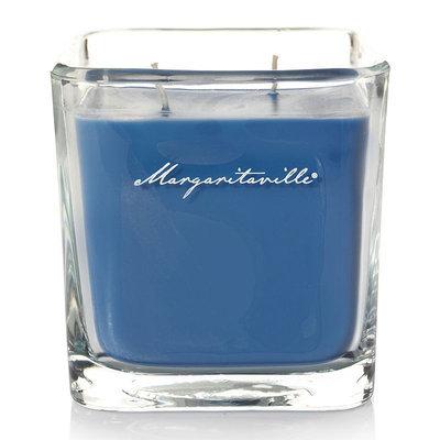 Margaritaville By Yankee Candle Margaritaville® by Yankee Candle Mother Ocean 16-oz. Jar Candle, Dark Blue