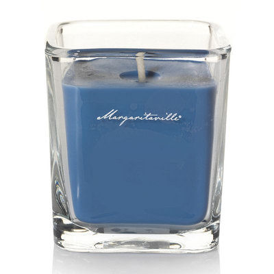 Margaritaville By Yankee Candle Margaritaville® by Yankee Candle Mother Ocean 5-oz. Jar Candle, Dark Blue