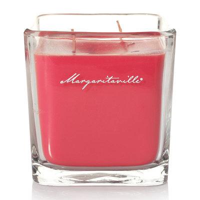 Margaritaville By Yankee Candle Margaritaville® by Yankee Candle Jamaican Vacation 16-oz. Jar Candle, Dark Pink