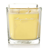 Margaritaville By Yankee Candle Margaritaville® by Yankee Candle Pineapple Breeze 16-oz. Jar Candle, Yellow