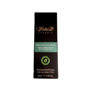 Helia-D Classic Eye Contour Cream