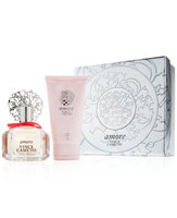 Vince Camuto® Amore Gift Set (A $118 Value)