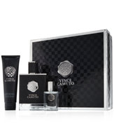 Vince Camuto® Gift Set (A $109 Value)