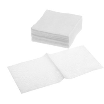 Continental Quilting PeeWees Disposable Dry Washcloths - 24 pk.