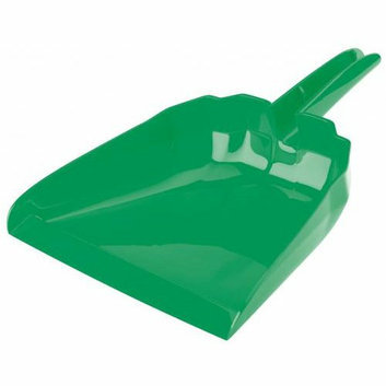 Libman 00238 Big Dust Pan