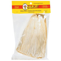 Orale Corn Husk, 6 oz