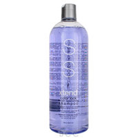 Simply Smooth Xtend Color Lock Keratin Replenishing Shampoo
