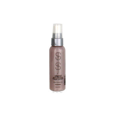 Simply Smooth Xtend Keratin Reparative Magic Potion(Case of 12)