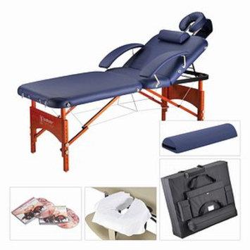 Master Massage Monroe Spa LX Portable Massage Table