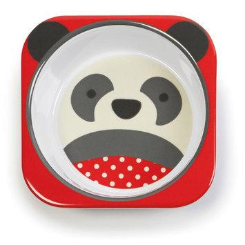 Skip Hop Zoo Bowl Panda