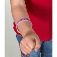 UV Bracelet Goddess Garden 1 Piece