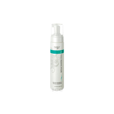 Tressa Volumizing Foam 8.5 oz.