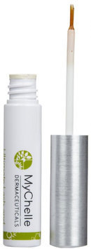 MyChelle Ultimate Lash and Brow Serum