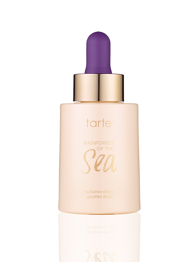 tarte Rainforest Of The Sea™ Radiance Drops