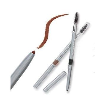 Mineral Hygienics Brow Pencil - Cherokee