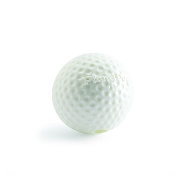 Planet Dog Orbee-Tuff Golf Ball