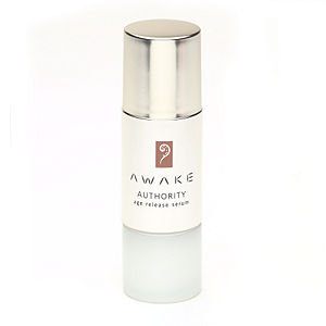 Awake Authority Age Release Serum