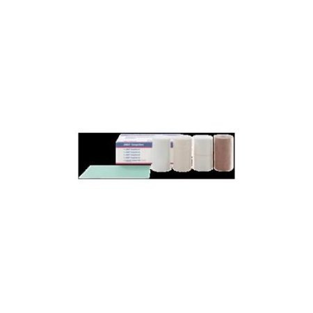 Woundcare 7266100 Comprifore Four Layer Bandage