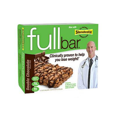 Fullbar Bars
