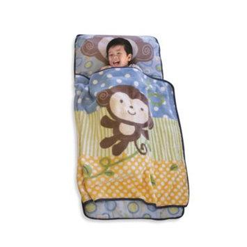 kidslinea ¢ Monkey Nap Mat