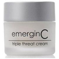 EmerginC Triple-Threat Cream for Vibrant Complexion