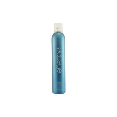 Aquage Finishing Spray, 10 oz