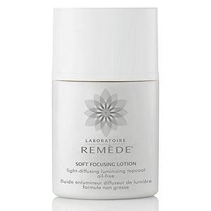 Remede Soft Focusing Lotion, 1 fl oz
