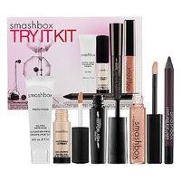 Smashbox Try It Kit Makeup Sets