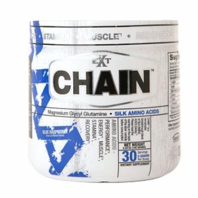 EXT Sports CHAIN Silk Amino Acids